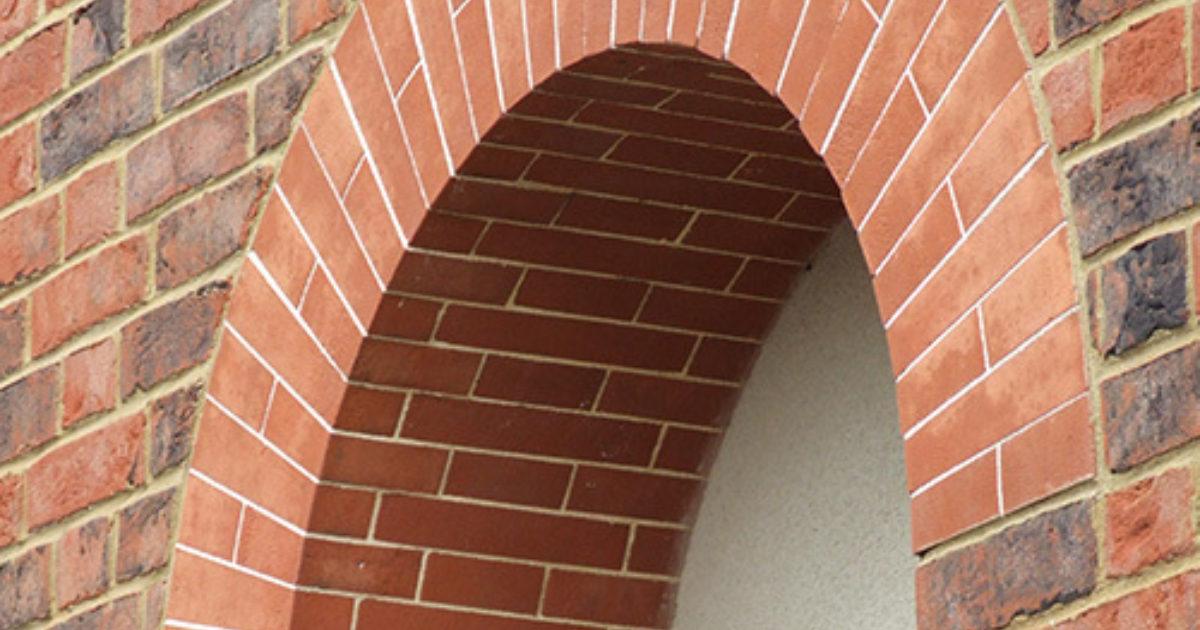 Precast & Prefabricated Brick Components   Taylor Maxwell